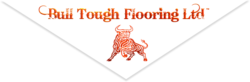 Bull Tough Flooring